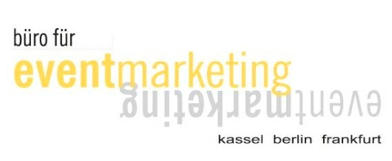 bfe_logo.jpg büro für eventmarketing