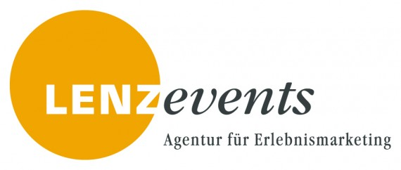 lenzevents-logo.jpg LENZevents